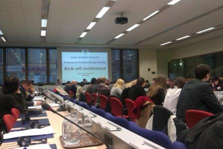 kick-off_conference