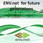 ENV.net poster 2013 1