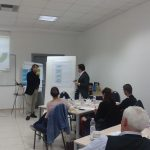 tirana_training_TACSO