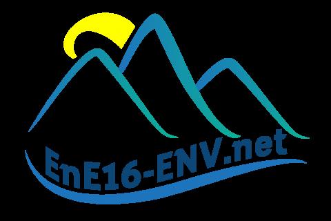 logo-ene16-480x3201