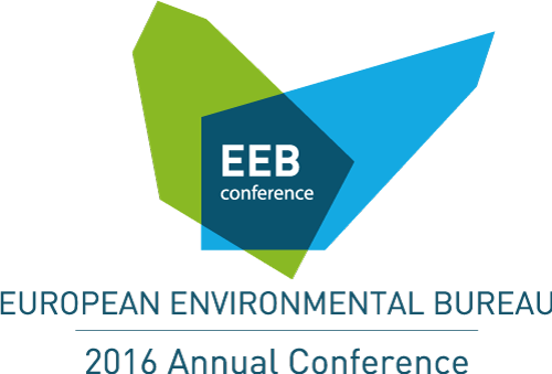eeb_2016_maintenance